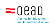 Austria's Agency for Education and Internationalisation (OeAD)